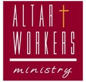altar-server-2