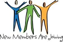 new-members-1