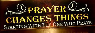 prayer4