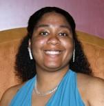 Sis Shannekia