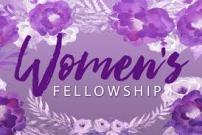 Womens Fellowship 2